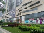 【标的推介】佛山碧桂园城市花园中区2座28-30层十年租赁权