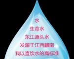 """【华友公益】""""公益同行·感恩东江""""在行动"""