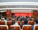 林朝晖副会长出席广东省社会组织总会四届二次理事会议
