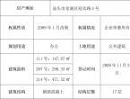 【拍卖公告】汕头市龙湖区迎宾路4号111、207、314号房